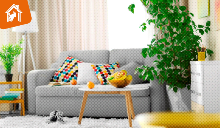 6 cursos online gratuitos de decoraci n de interiores para for Cursos de decoracion online