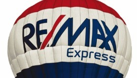 Remax Express